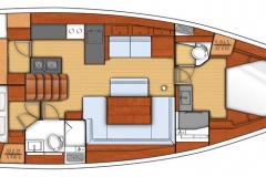 plan-interieur-1_diaporama