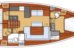 plan-interieur-2_diaporama