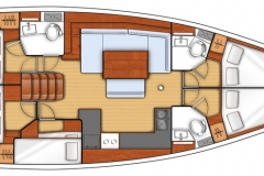 plan-interieur-4_diaporama