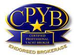 logo-CPYBEndorsed150