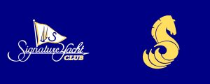 SigYachtClub.Logo.on.Blue
